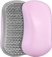 Духи, Парфюмерия, косметика Щетка для волос - Dessata Maxi Pink Fuchsia
