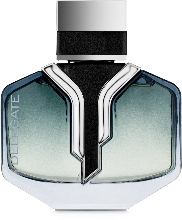 Prive Parfums Delegate - Туалетная вода