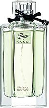 Духи, Парфюмерия, косметика Flora by Gucci Gracious Tuberose - Туалетная вода