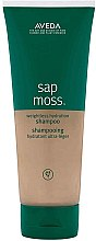 Духи, Парфюмерия, косметика Увлажняющий шампунь - Aveda Sap Moss Weightless Hydration Shampoo