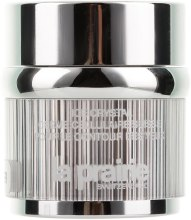 Духи, Парфюмерия, косметика Крем для кожи вокруг глаз - La Prairie Cellular Swiss Ice Crystal Eye Cream