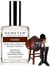 Духи, Парфюмерия, косметика Demeter Fragrance Saddle - Духи