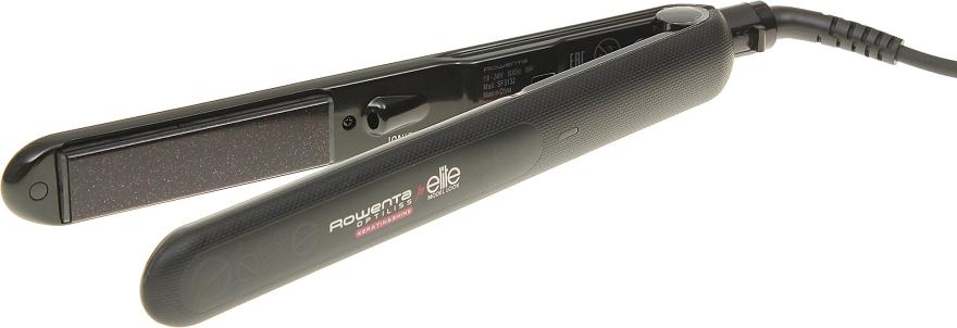 Стайлер-выпрямитель для волос - Rowenta Optiliss SF3132