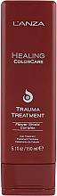 Духи, Парфюмерия, косметика Маска для поврежденных и окрашенных волос - L'Anza Healing ColorCare Trauma Treatment