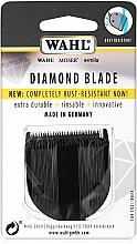 Духи, Парфюмерия, косметика Ножевой блок Diamond Blade 0,7-3 мм., 1854-7022 - Wahl