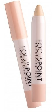 Консилер-карандаш - Topface Focus Point Concealer Pen