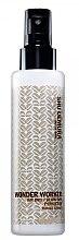 Духи, Парфюмерия, косметика Идеальный спрей для преображения волос - Shu Uemura Art Of Hair Detail Master Wonder Worker Air Perfector