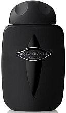 Духи, Парфюмерия, косметика Huitieme Art Parfums Liqueur Charnelle Black Bottle - Парфюмированная вода (тестер без крышечки)