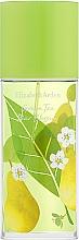 Духи, Парфюмерия, косметика Elizabeth Arden Green Tea Pear Blossom - Туалетная вода