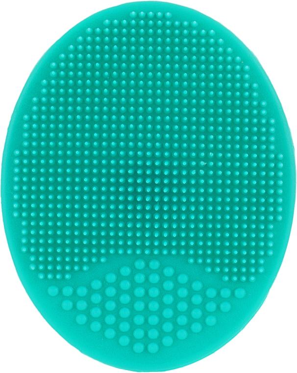 Аппликатор-подушечка для лица - Titania