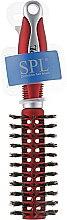 Духи, Парфюмерия, косметика Щетка для укладки 25 мм, 54056 - SPL Styling Brush