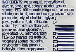 Відлущуючий засіб для нормальної шкіри - Obagi Medical Nu-Derm Exfoderm — фото N3