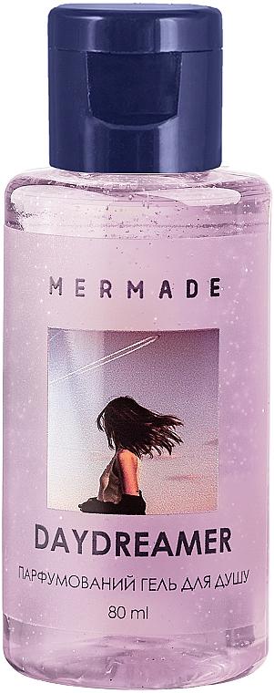 Mermade Daydreamer - Парфюмированный гель для душа (мини)