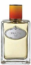 Духи, Парфюмерия, косметика Prada Infusion de Fleur d'Oranger - Парфюмированная вода (тестер с крышечкой)