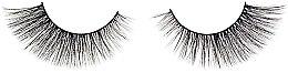 Духи, Парфюмерия, косметика Накладные ресницы - Lash Me Up! Eyelashes American Doll