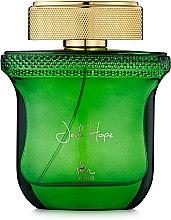 Духи, Парфюмерия, косметика Prestige Parfums Jack Hope - Парфюмированная вода (тестер с крышечкой)