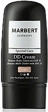 Духи, Парфюмерия, косметика Тональный DD-крем - Marbert Special Care DD Cream Beauty-Multi-Talent
