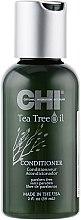 Духи, Парфюмерия, косметика Кондиционер с маслом чайного дерева - CHI Tea Tree Oil Conditioner