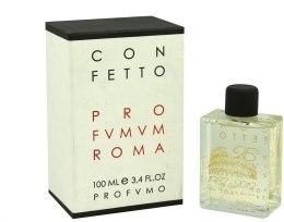 Духи, Парфюмерия, косметика Profumum Roma Confetto - Парфюмированная вода