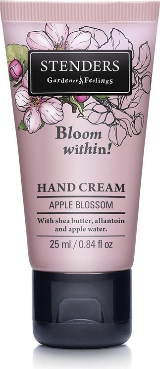 Крем для рук - Stenders Apple Blossom Hand Cream