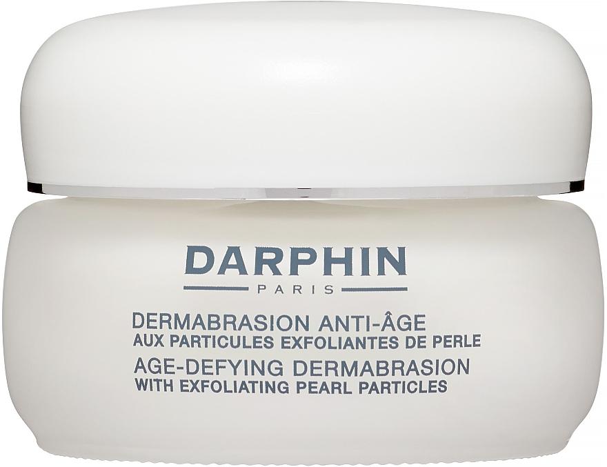 Антивозрастной пилинг - Darphin Age Defying Dermabrasion