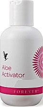 Духи, Парфюмерия, косметика Алоэ активатор - Forever Aloe Activator