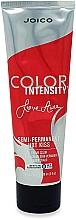 Духи, Парфюмерия, косметика Краска для волос прямого воздействия - Joico Vero K-Pak Color Intensity Semi-Permanent