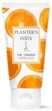 Духи, Парфюмерия, косметика Planter's Tea Orange - Крем для тела