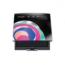 """Парфумерія, косметика Магнітний футляр - Artdeco Beauty Box Quadrat """"Emilio de la Morena"""""""