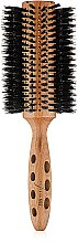 Духи, Парфюмерия, косметика Брашинг для волос - Y.S.Park Professional 602