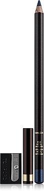 Карандаш для глаз - Tom Ford Eye Kohl Intense Crayon Kohl Intense (тестер)