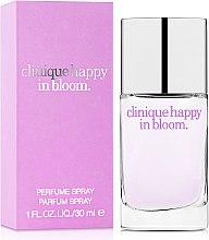 Духи, Парфюмерия, косметика Clinique Happy in Bloom 2017 - Духи