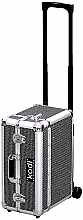 Духи, Парфюмерия, косметика Кейс для инструментов, №20 - Kodi Professional