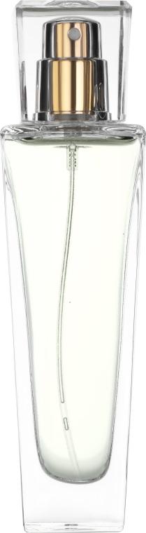 Mon Etoile Poure Femme Creative Collection 1 - Парфюмированная вода
