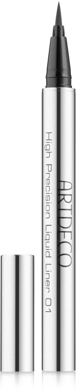 Подводка - Artdeco High Precision Liquid Liner