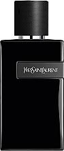 Духи, Парфюмерия, косметика Yves Saint Laurent Y Le Parfum - Духи