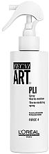 Духи, Парфюмерия, косметика Термо-моделирующий спрей - L'Oreal Professionnel Tecni.Art PLI Thermo-Modelling Spray