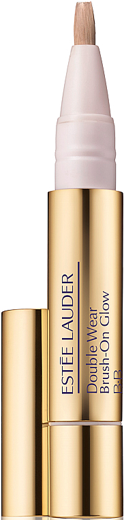 Стойкий ВВ хайлайтер - Estee Lauder Double Wear Brush-On Glow BB Highlighter