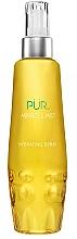 Духи, Парфюмерия, косметика Увлажняющий спрей для лица и тела - Pur Miracle Mist Hydrating Spray