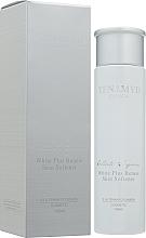 Духи, Парфюмерия, косметика УЦЕНКА Отбеливающий и восстанавливающий тонер для кожи с пигментацией - Tenamyd Canada White Lagoon Plus Renew Skin Softener *