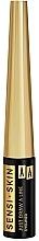 Парфумерія, косметика Засіб для повік 2 в 1 - AA Cosmetics 3D Lash Maximizer Conditioner & Primer