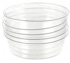 Духи, Парфюмерия, косметика Мисочки для краски - Peggy Sage Plastics Disposable Mixing Cups