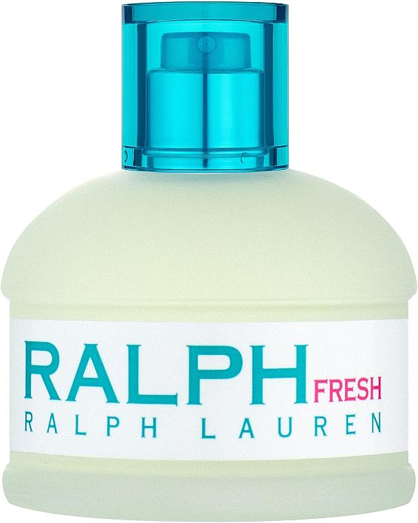 Ralph Lauren Ralph Fresh - Туалетная вода